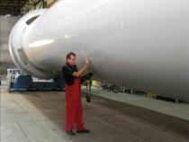 Qualitätssicherung und Werkstoffprüfung